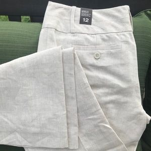 NWT Limited pant
